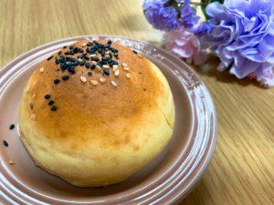 低糖質スイーツ&パン専門店の「クローバーズキッチン」 | あんバターパン